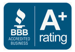 Crew Sioux Falls, SD BBB A+ Rating